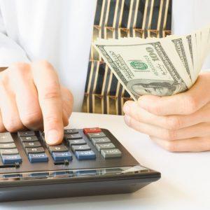 Abstudy cash loans image 1